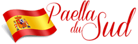 Success Story e-commerce : Paëlla du Sud