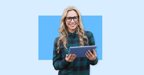 3 conseils pour fidéliser ses clients en ligne