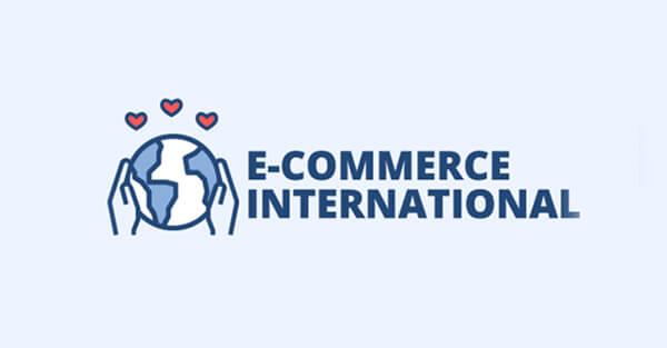 e-commerce international : comment développer son activité ?