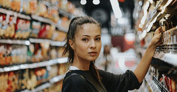 E-commerce: mide la satisfacción de los clientes con el NPS