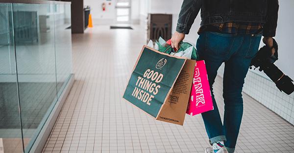 Comment augmenter ses ventes en ligne grâce aux places de marché ?