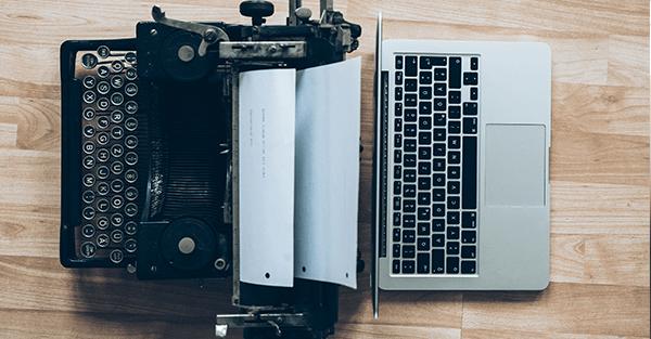 ¿Qué diferencia hay entre una solución Open Source o de código abierto y una solución SaaS?