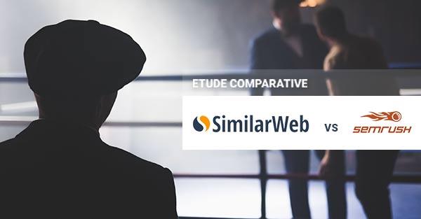 Comment analyser le trafic web de mes concurrents (1/4)