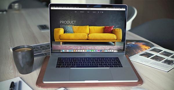 C'est quoi un site e-commerce B2B ?
