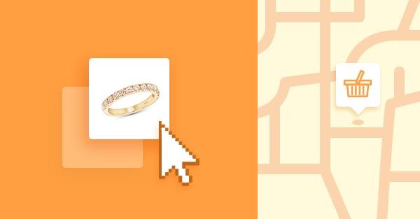 Click & collect : comment proposer le retrait des commandes à vos clients ?