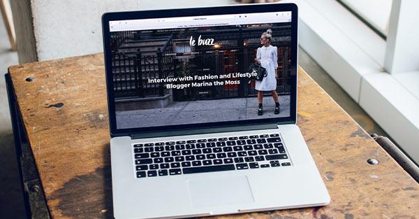 Spécial Mode – Comment améliorer la conversion de mon site e-commerce