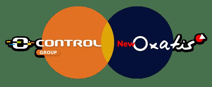 NewOxatis-ControlGroup