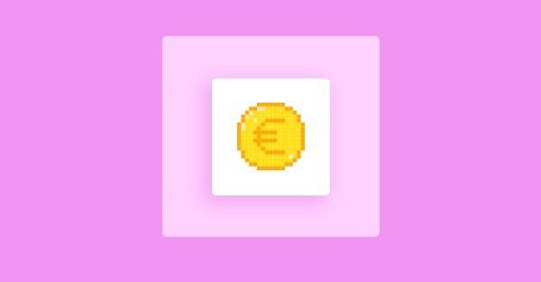 prix site e-commerce