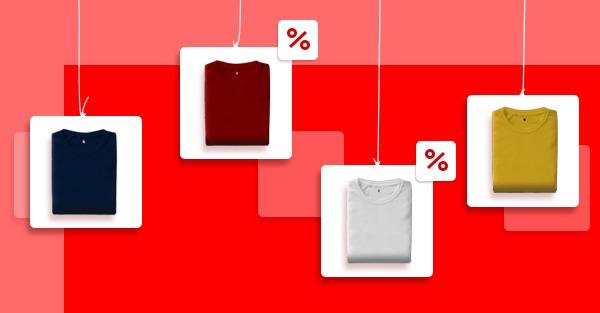 Soldes d'hiver 2021 : les actions marketing pour booster vos ventes
