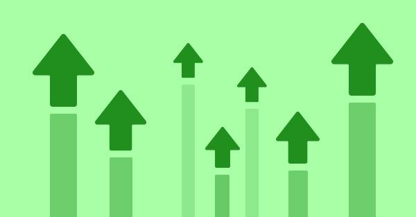 Le Lead scoring en e-commerce, comment faire ?