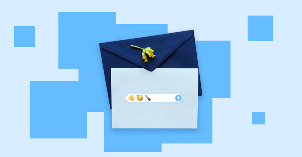 Marketing événementiel : la création d'une invitation
