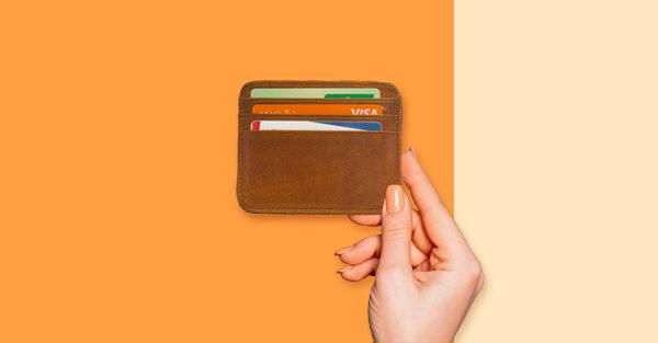 comment choisir les paiements