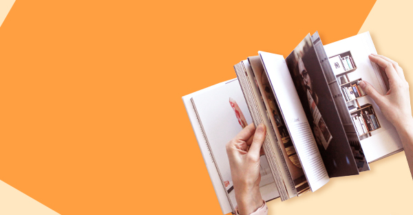 Catalogue produit e-commerce